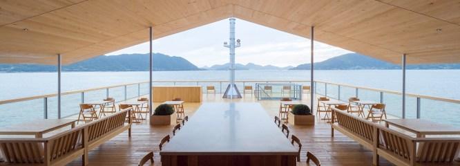 guntu-hotel-floating-seto-inland-sea-japan-designboom-1800