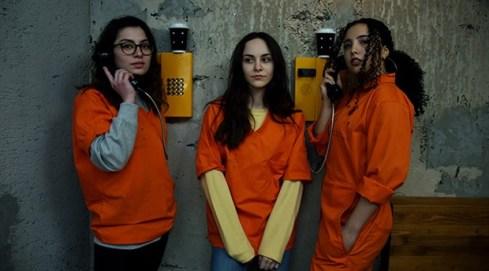 hapishane-kafe-2