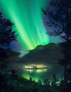 snohetta-svart-worlds-first-energy-positive-hotel-arctic-circle-designboom-05