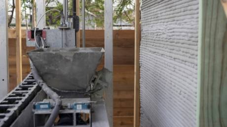 2-this-house-can-be-3d-printed-for-4000
