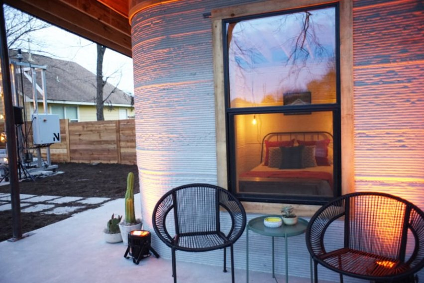 ICON-New-Story-3D-Printed-Home-Austin-Patio-889x594