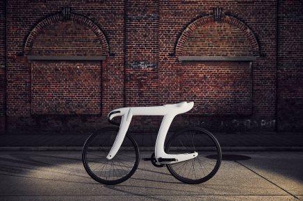 The_Pi_Bike_Fixed_Gear-5
