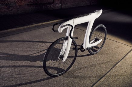 The_Pi_Bike_Fixed_Gear-6