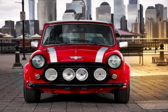 classic-MINI-electric-concept-new-york-designboom02