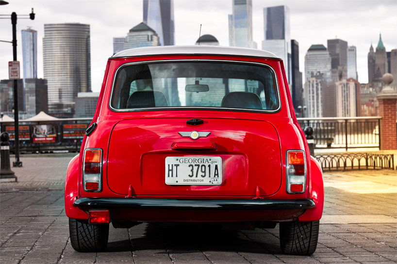 classic-MINI-electric-concept-new-york-designboom04