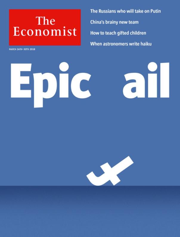facebook-cover-economist
