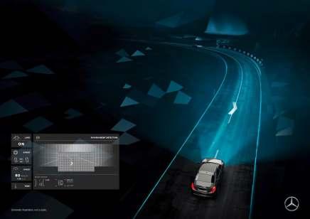 mercedes-maybach-digital-light-smart-headlights-4