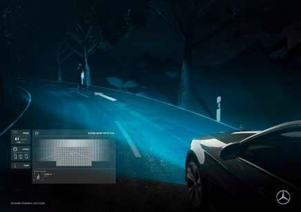 mercedes-maybach-digital-light-smart-headlights-7