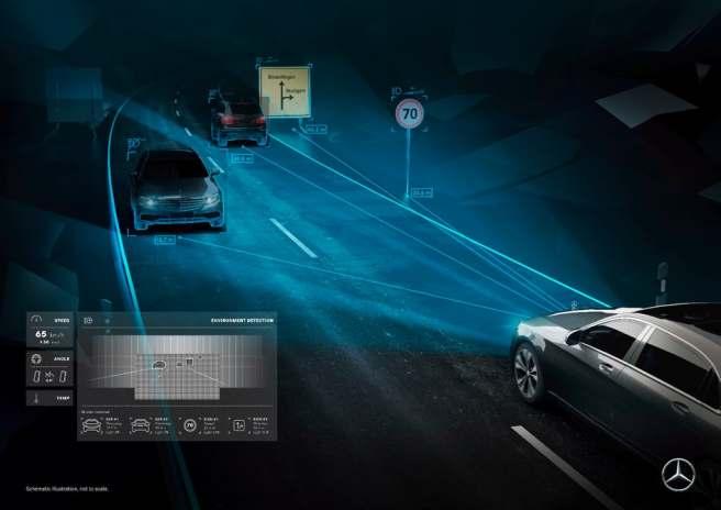 mercedes-maybach-digital-light-smart-headlights-8