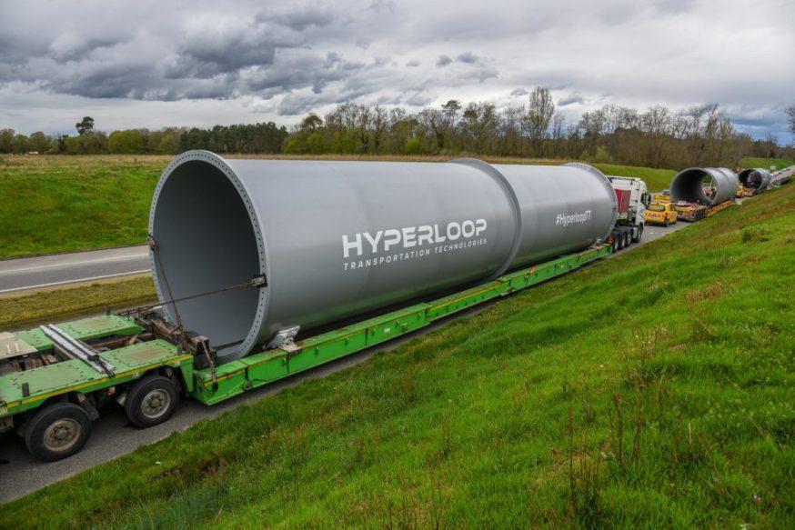 hyperlooptt_tube_1