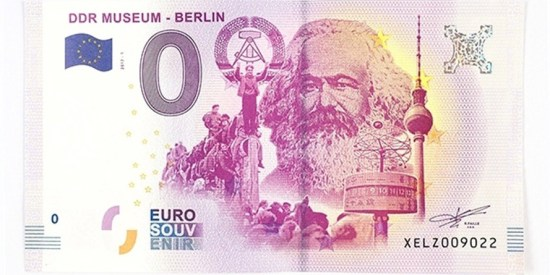 karl-marx-money