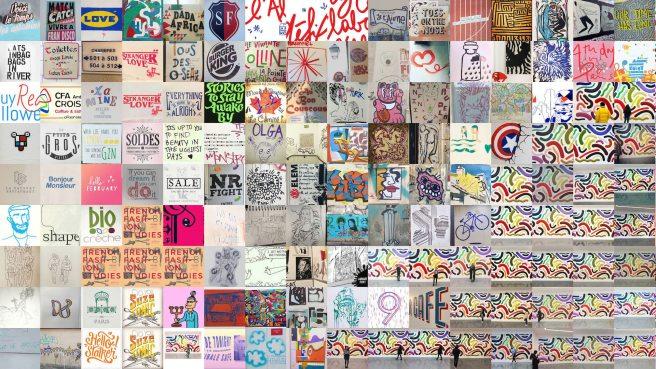 08-10-03-art-design