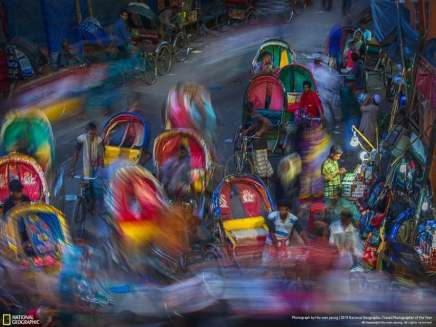 national-geographic-travel-photography-14
