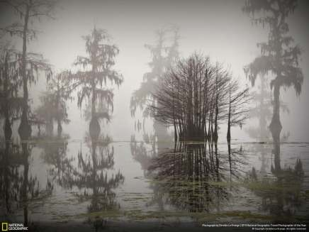 national-geographic-travel-photography-17