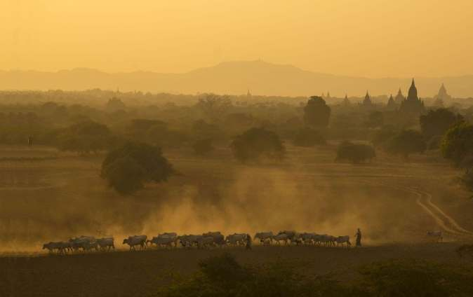 national-geographic-travel-photography-62