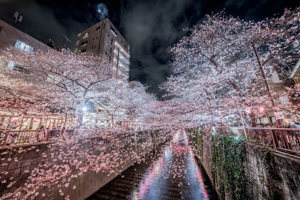 national-geographic-travel-photography-81