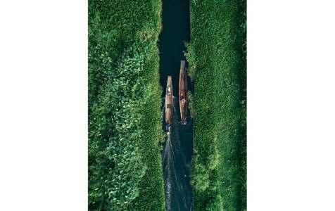drone-photography-venice-28