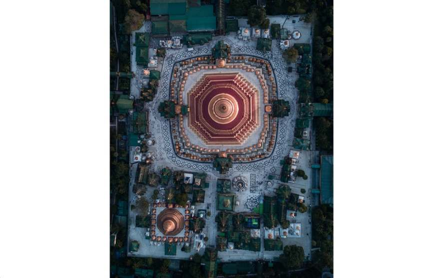 drone-photography-venice-51