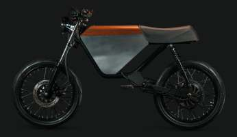 onyx-rcr-cty-electric-moped-ebike-8