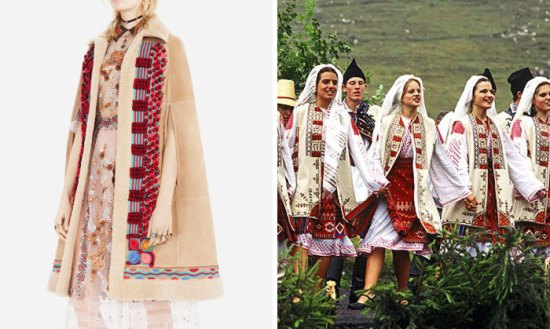 dior-copy-traditional-romanian-design-clothes-003