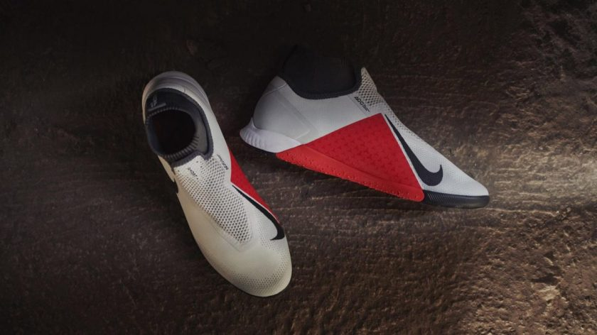 nike-phantom-football-boot-design_dezeen_2364_col_0-1704x959
