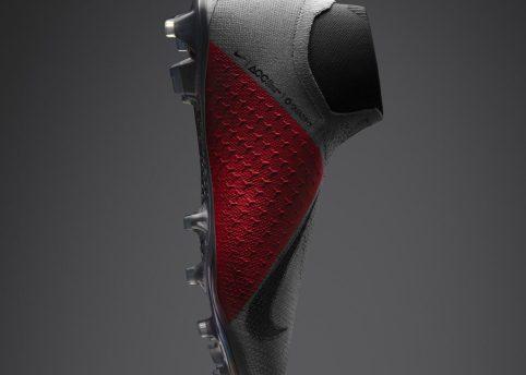 nike-phantom-football-boot-design_dezeen_2364_col_7-1704x1217