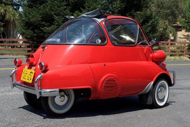 1956-BMW-isetta-300-bubble-car-m2