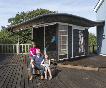 2018-shed-of-year-34