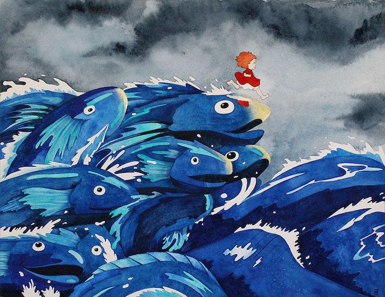 Miyazaki-in-los-angeles-Kate-Snow