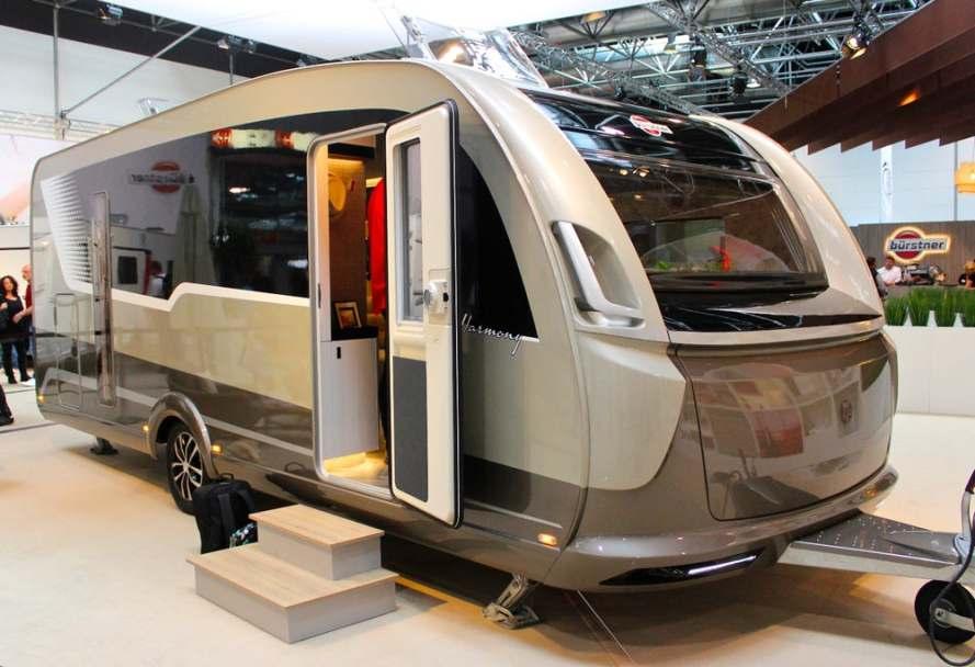 buerstner-harmony-3-concept-caravan-5