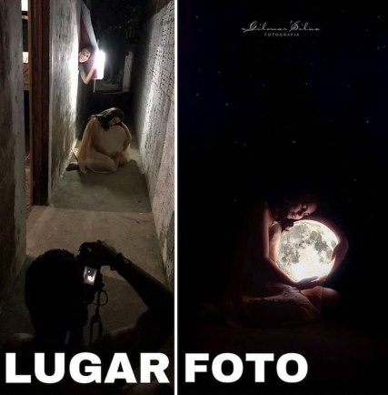 gilmar-silva-behind-the-scenes-photography-6