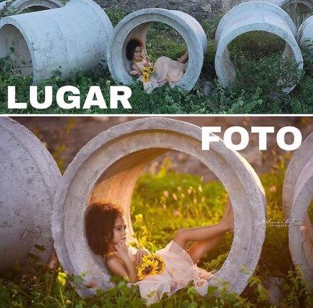 gilmar-silva-behind-the-scenes-photography-7
