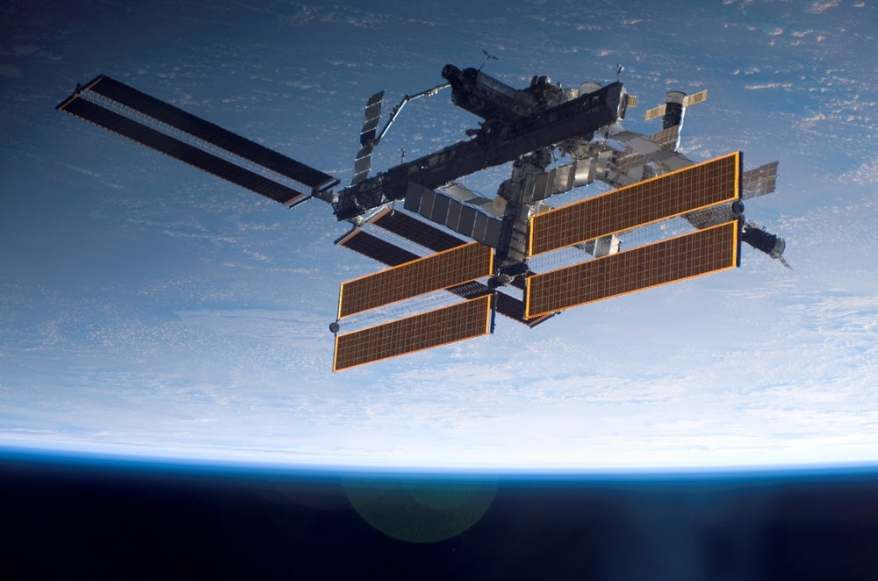iss-gallery-1