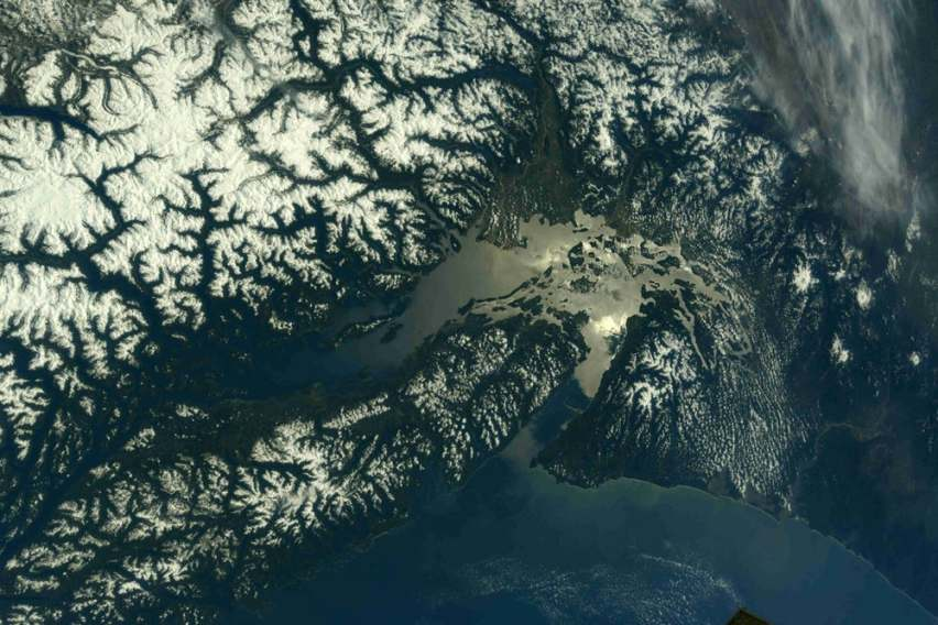 iss-gallery-12