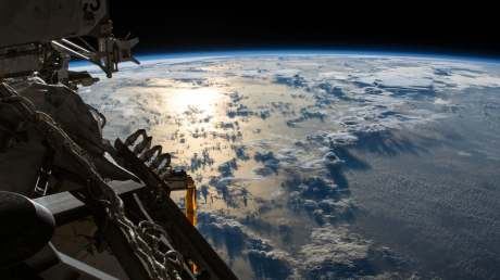 iss-gallery-14