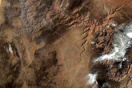 iss-gallery-15