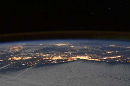 iss-gallery-16