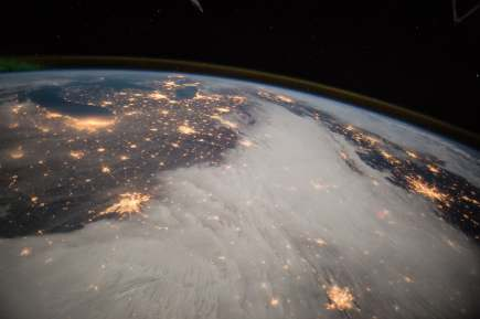 iss-gallery-19
