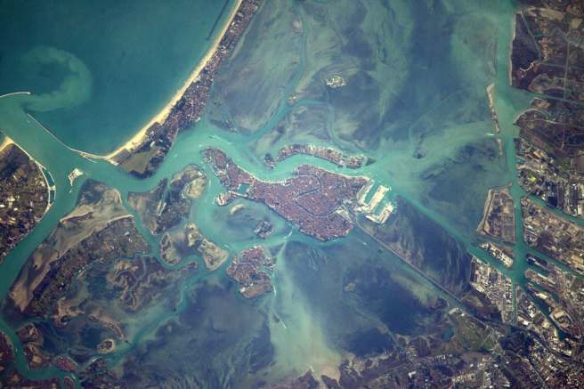 iss-gallery-33