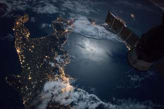 iss-gallery-37