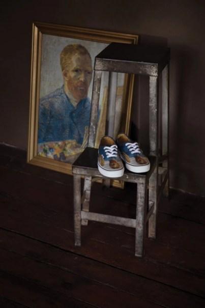 vans-van-gogh-museum-collection1
