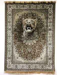 debbie-lawson-persian-rug-animal-sculptures-4