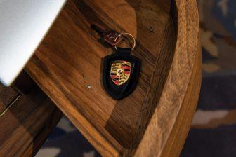 Porsche-Writing-Desk-1-810x540