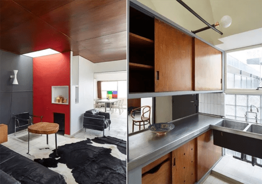 e-corbusier-francois-chatillon-paris-apartment-restoration-designboom-1