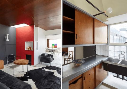 e-corbusier-francois-chatillon-paris-apartment-restoration-designboom-1