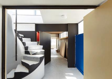 e-corbusier-francois-chatillon-paris-apartment-restoration-designboom-11