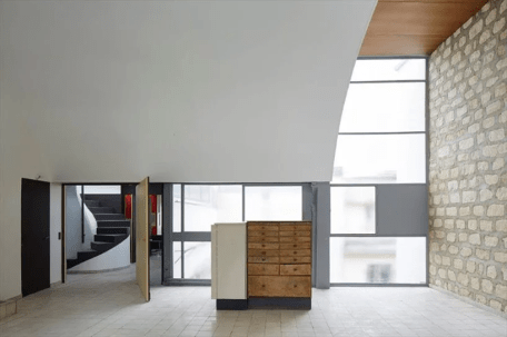 e-corbusier-francois-chatillon-paris-apartment-restoration-designboom-8