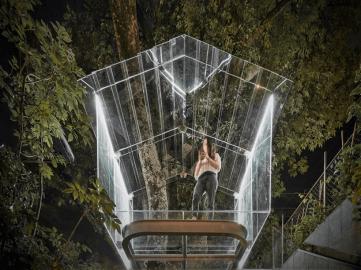 gerardo-broissin-glass-treehouse-mexico-city-designboom-09