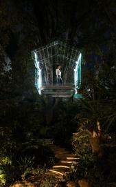 gerardo-broissin-glass-treehouse-mexico-city-designboom-10