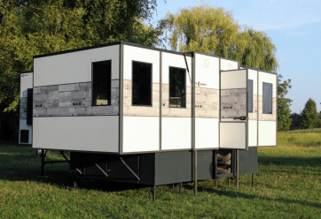 iocamper-transportable-folding-apartment-designboom-8